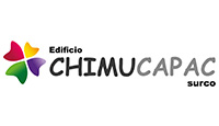 CHIMUCAPAC 480